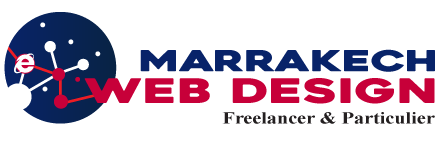 Marrakech Web Design